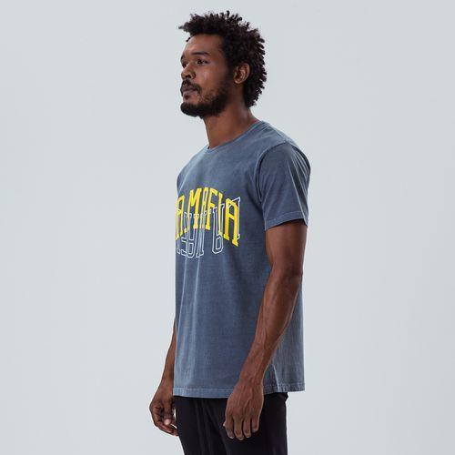 Camiseta-La-Mafia-Tees-Inverse---P