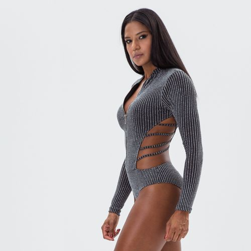 Body-Feminino-Metallic-Long-Sleeve