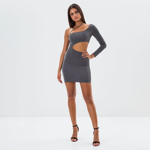 Vestido-Metallic-Shine