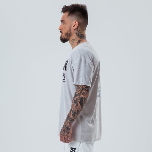 Camiseta-La-Mafia-Unfear-Gray---P