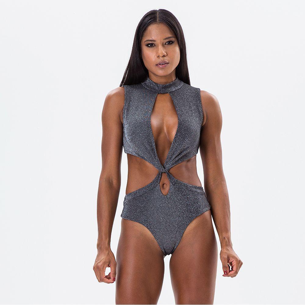 Body-Feminino-Metallic-Pierced-