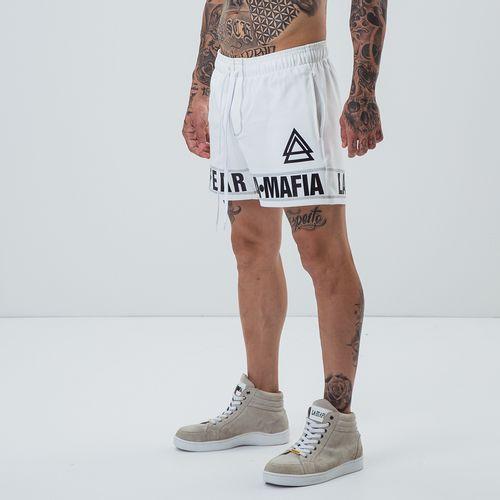 Bermuda-La-Mafia-Unfear---P