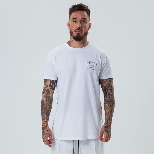 Camiseta-La-Mafia-Recall