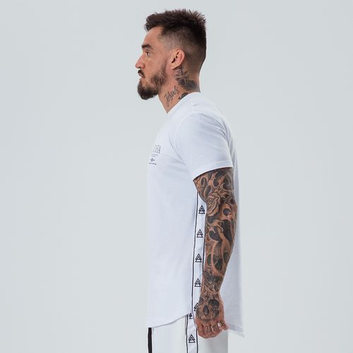 Camiseta-La-Mafia-Recall-