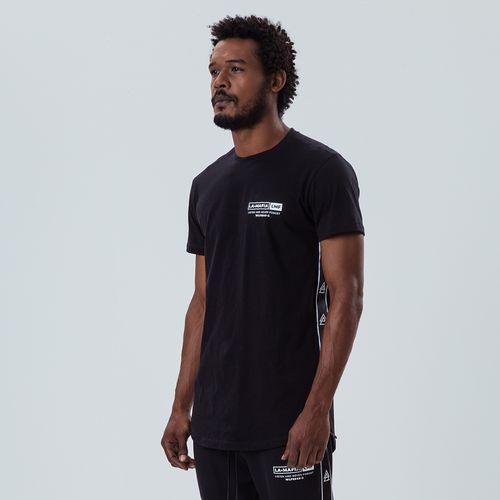 Camiseta-La-Mafia-Recall-Black-