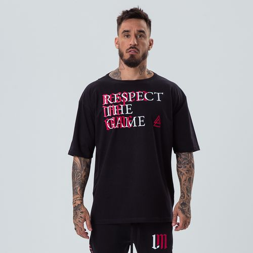 Camiseta-La-Mafia-The-Game-