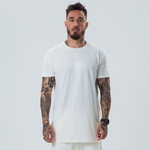 Camiseta-La-Mafia-Swag-Flowers---P