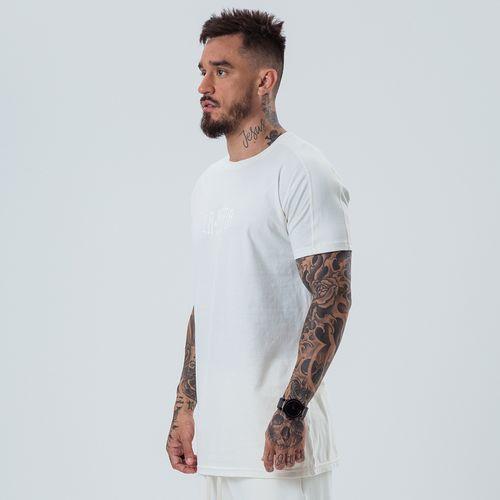 Camiseta-La-Mafia-Swag