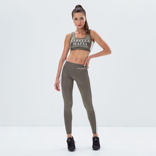 Conjunto-Fitness-Feminino-Glossy-LBM-Oliva---P
