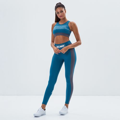 Conjunto-Fitness-Feminino-Color-Block---P