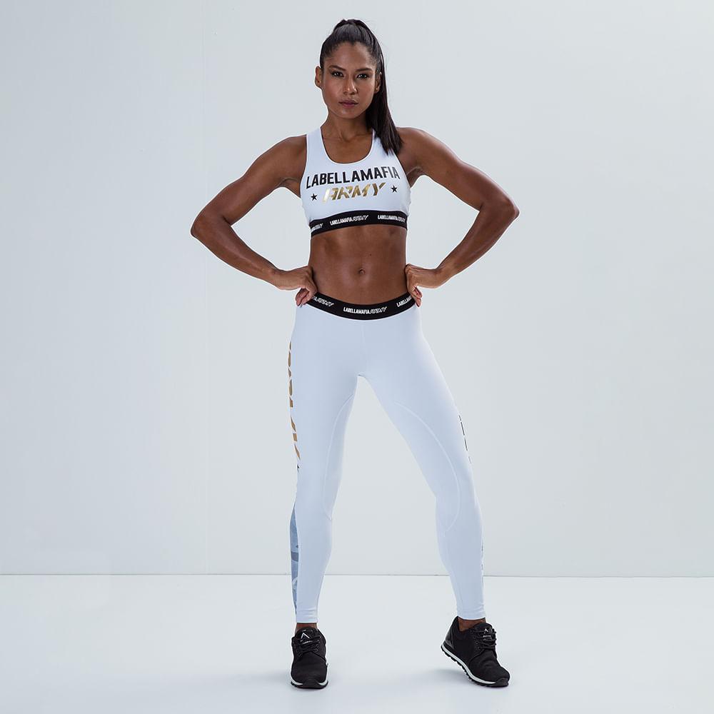 Conjunto-Fitness-Feminino-LBM-Army---P