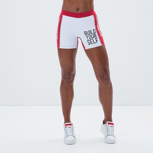 Shorts-Feminino-Bodybuilding---P