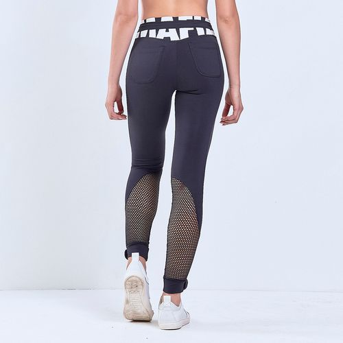 Calca-Legging-Feminina-Warrior---P