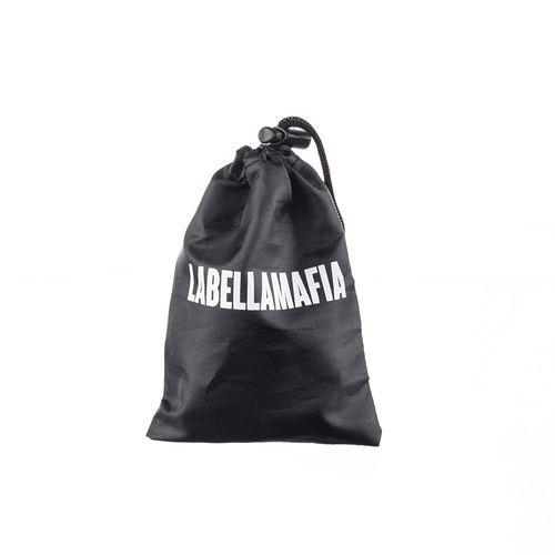 Kit-Elasticos-Extensor-Labellamafia