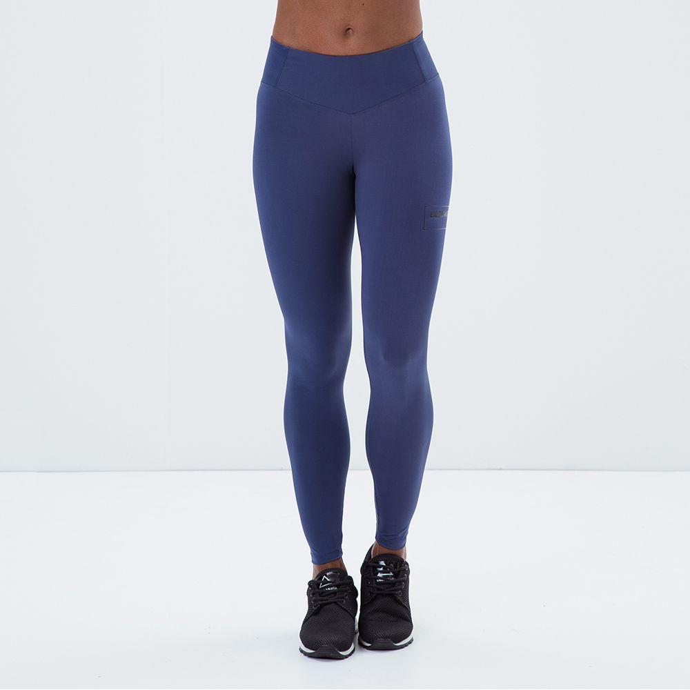 Legging-Feminina-Essentials-Labellamafia-Sports-Blue---P