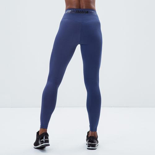 Legging-Feminina-Essentials-Labellamafia-Sports-Blue---P
