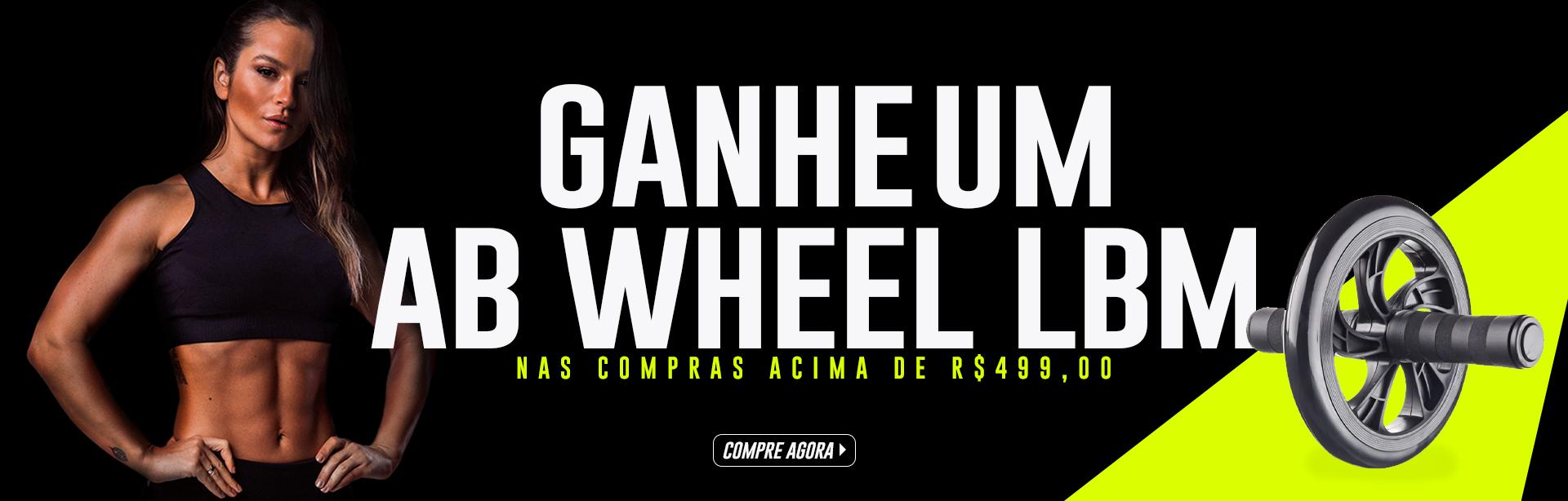 Canha Whell