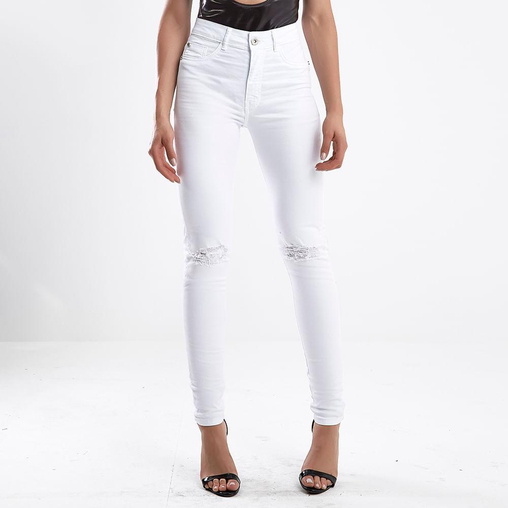 Calca-Jeans-Perfect-White-