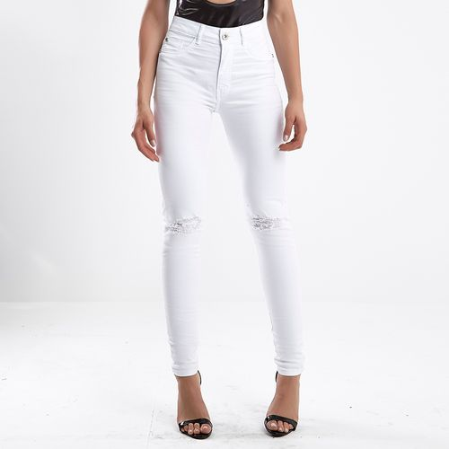 Calca-Jeans-Perfect-White-