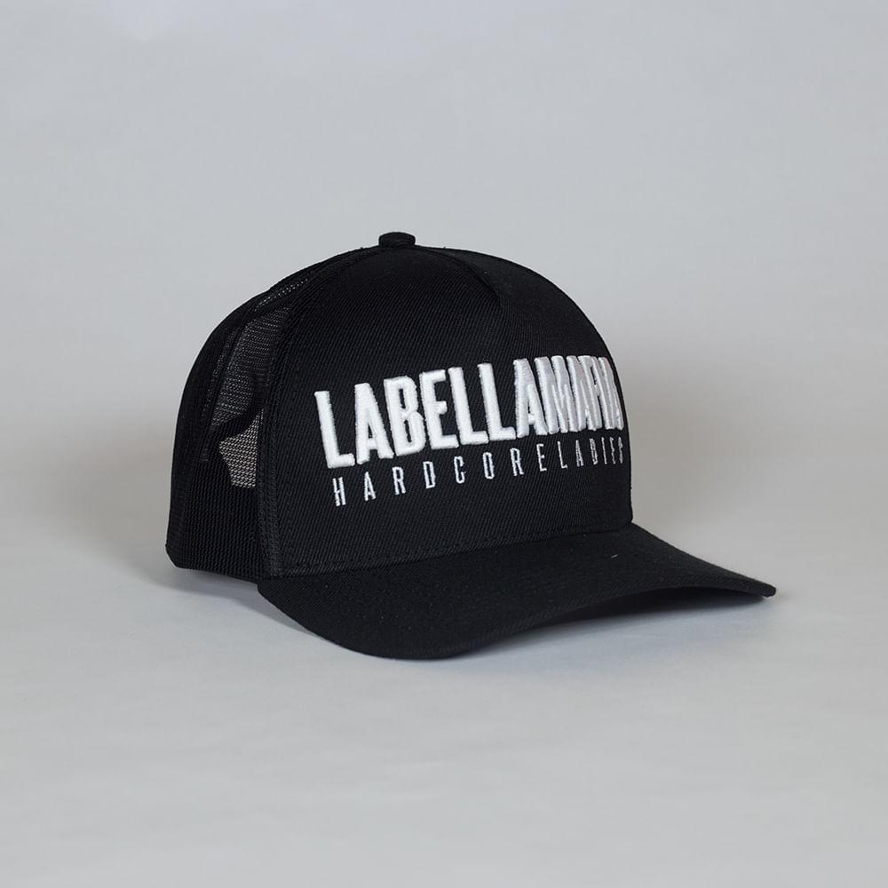 Bone-Labellamafia-All-Black