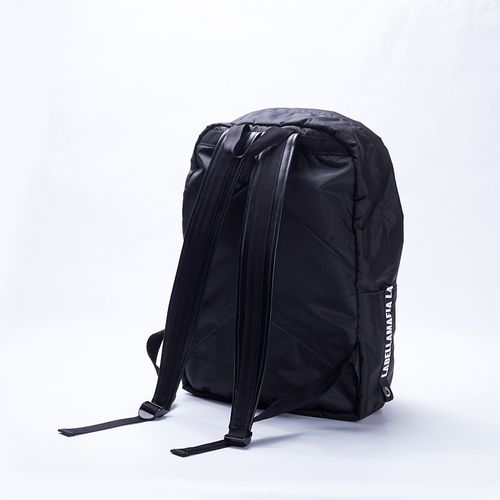 Mochila-Labellamafia-Back-To-Black