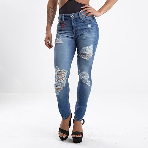 Calca-Jeans-At-My-Best----34