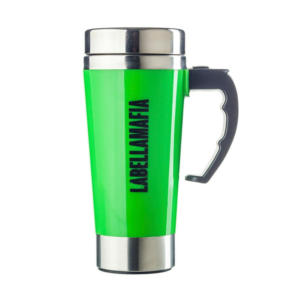 Caneca-Labellamafia-Green