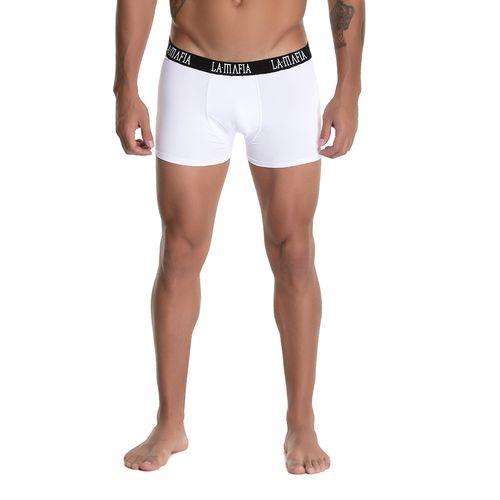 Underwear-La-Mafia-Classic-White---P