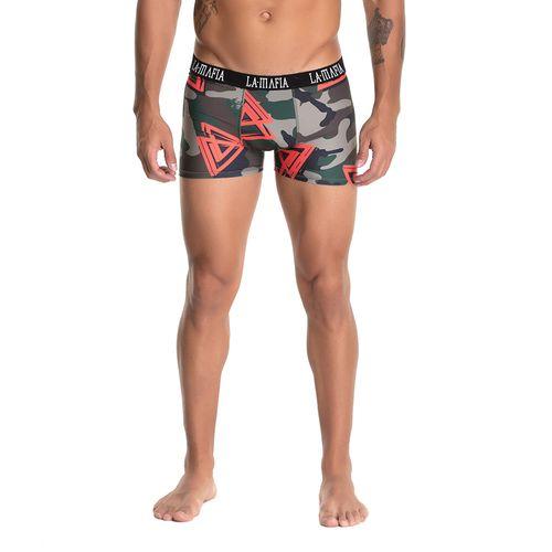 Underwear-La-Mafia-Army-