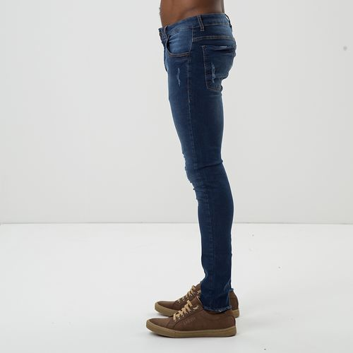 Calca-Jeans-Decided---40