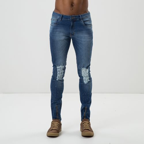 Calca-Jeans-Open-Cinnamon---40