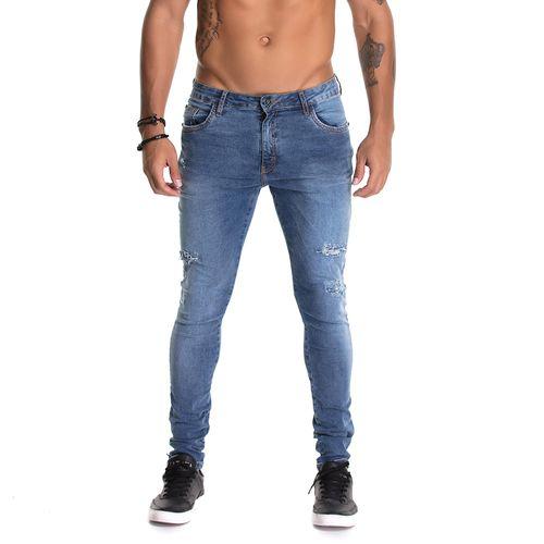 Calca-Jeans-La-Mafia-Deluxe