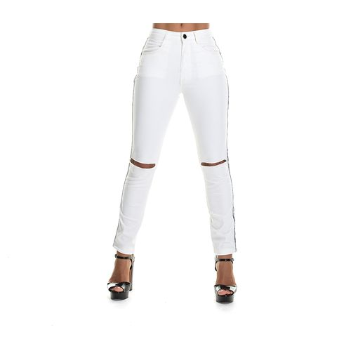 Calca-Jeans-Feminina-Stripes---34