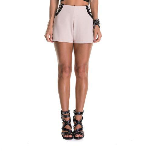 Shorts-Feminino-Wish-Detail---P
