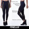 Finelux_PT