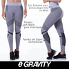 Gravity_PT