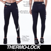 Thermo_PT