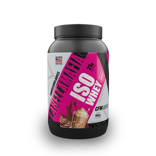 ISO-Whey-Chocolate-LABELLAMAFIA