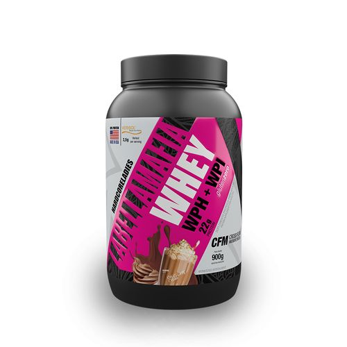 Whey-Chocolate-LABELLAMAFIA