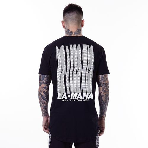 LAMAFIA5528
