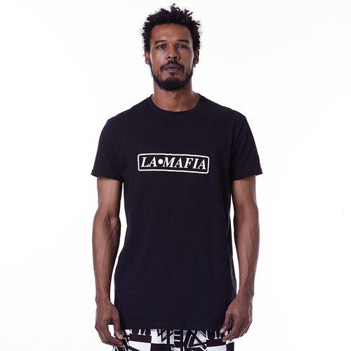 LAMAFIA5683