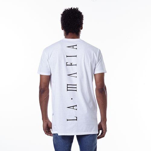 LAMAFIA5434