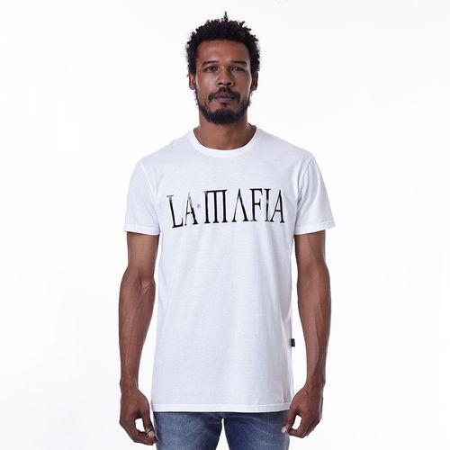 LAMAFIA5454