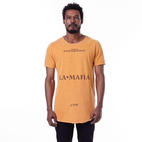 LAMAFIA5836