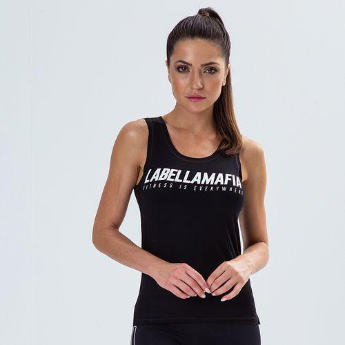 LabellaMafia-Dia1-0718