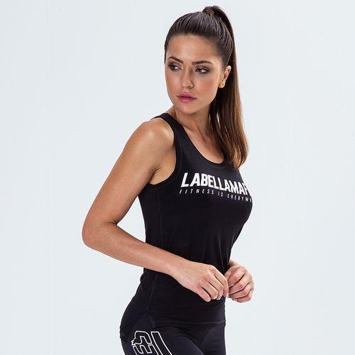 LabellaMafia-Dia1-0721
