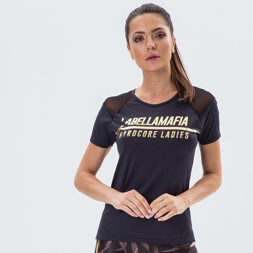 LabellaMafia-Dia1-0454