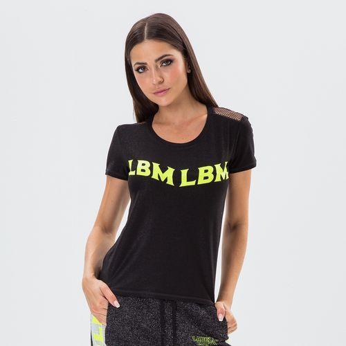 LabellaDia303622