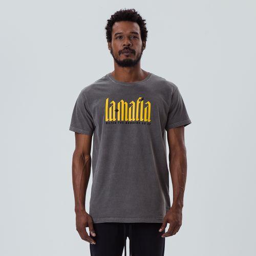 LaMafia-inver-24785