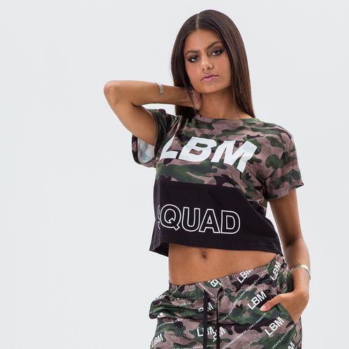 LabellaDia303302